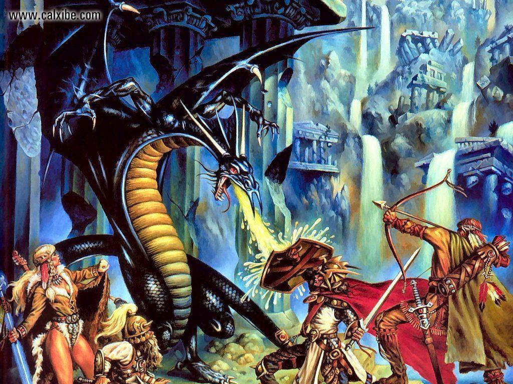 http://chapleau.us/Img/DragonsOfDespair.jpg