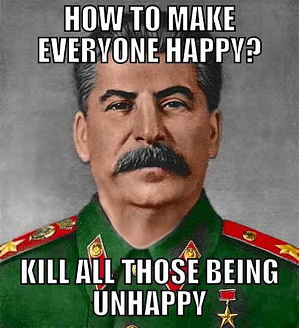 Kill the picture ! Joseph-stalin-logic