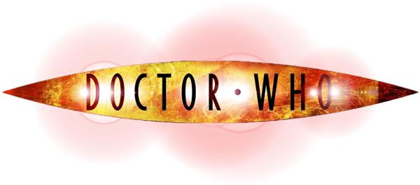 [Série] Doctor Who  DoctorWhoLogo